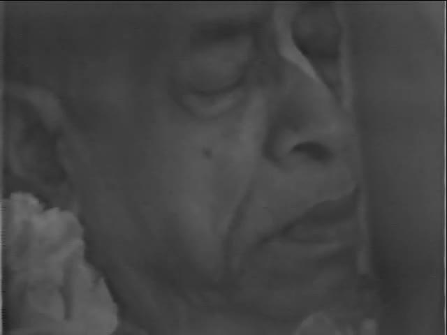 Srimad Bhagavatam 6.1.27