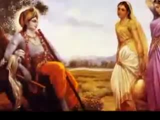 Mantra Fusion Band - Sundara Mor