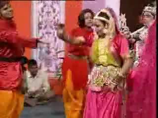 krishna bhajan kanhiya tumhe ek nazar dekhna hai on t series deepender deepak
