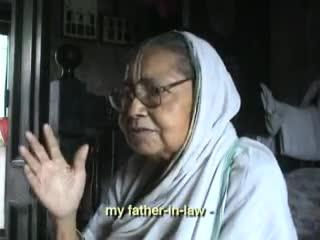 Srimati Latika Devi Remembers Srila Bhaktsiddhanta Sarasvati Thakur