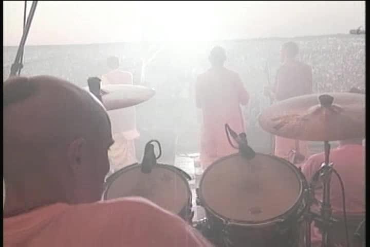 Polish Woodstock Festival Full Concert 1995