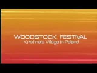 Polish Woodstock Festival Documentary