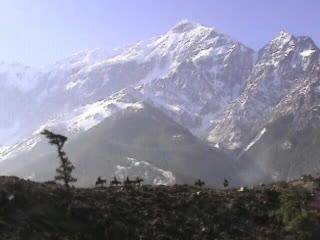 Himalayan Pilgrimage Trailer