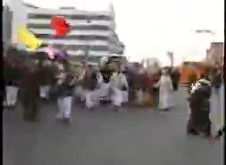 VENEZIA 2002