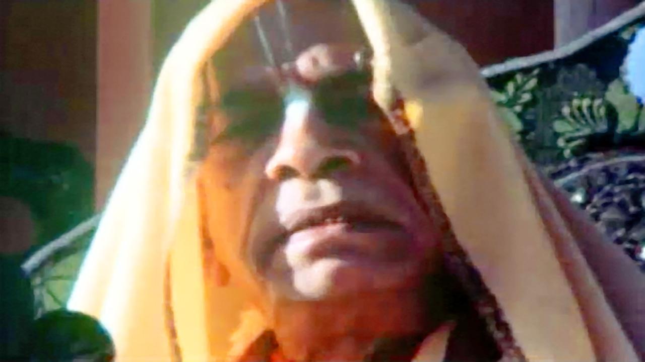 Travel with Srila Prabhupada Darshan 6 -- 1972-73 -- India, Sydney, Jakarta, Mayapur