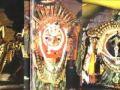 Jagannatha Puri Dharma -- The Kingdom of Lord Jagannatha