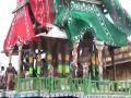 Jagannatha Ratha Yatra Festival